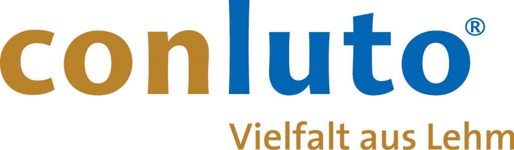 conluto_vielfalt-aus-lehm-mit-r
